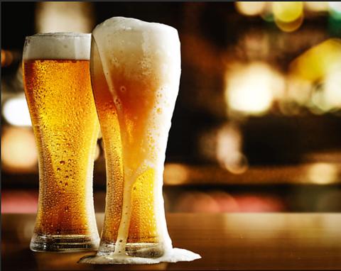 ★ポイント使えます★生ビールもOK♪120分「単品飲み放題」1500円