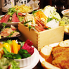 万福食堂 五橋本店のおすすめポイント1