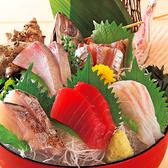 魚鮮水産 三代目網元 JR灘駅店のおすすめ料理2