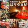 カレーの通販サイト(埼玉県)
