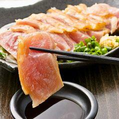 鶏の久兵衛 横浜本店のおすすめポイント1