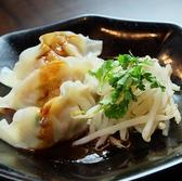 オリオン餃子 宇都宮駅東店のおすすめ料理2
