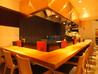 鉄板屋 三代目 圭 上野店のおすすめポイント2