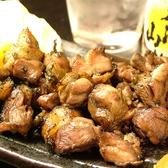 鳥珍や 片町本店のおすすめ料理3