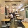 熊本食堂 スタンドおやまのおすすめポイント3