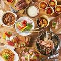 マーケットグリル 難波店のおすすめ料理1