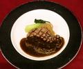 ビストロ かじきのおすすめ料理1