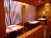 ぎふ初寿司 大垣店の雰囲気3