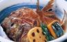 お寿司と旬の魚介 魚々市 池田のおすすめポイント2