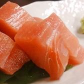 三代目 田兵衛 串やのおすすめ料理2