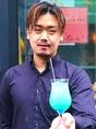 沖縄トリビアカクテルが新登場!!あなたはいくつ注文できますか?奥羽山パーク、南風原フライト、喜屋武ボンバーなどなど!
