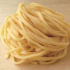 Pasta&Grill ANTIBES グランツリー武蔵小杉のおすすめ料理1