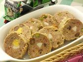 ウェンズ キッチンのおすすめ料理2