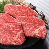 契約農家から直接取り寄せる肉は生産者のこだわりが光る