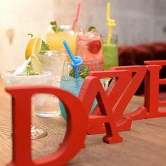 DAZZLE OKINAWAのおすすめ料理1