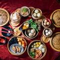 Kowloon's Dimsum Clubのおすすめ料理1