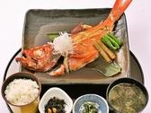 本家鮪屋 伊豆高原本店のおすすめ料理3