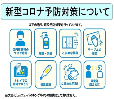 や台ずし JR八尾駅北口町の雰囲気1