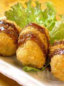 たたき亭のおすすめ料理2