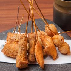 串とんぼ 勝田店のおすすめ料理1