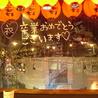 とりのすけ 町田店のおすすめポイント3