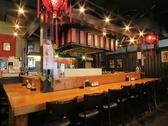 中国料理 青島飯店の雰囲気3
