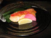 鮨処 写楽 大阪北第一店のおすすめ料理2