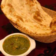 インド・ネパール料理 タァバン みのり台店のおすすめテイクアウト3