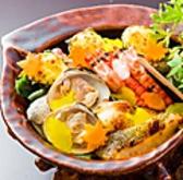 日本料理 てら岡 春駒店のおすすめ料理2