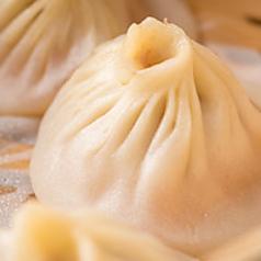 本格中華ダイニング 豫園小龍包 銀座新橋店のおすすめ料理1