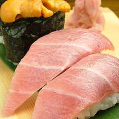 築地日本海 桜新町店のおすすめ料理1
