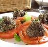 スペイン料理 アモール デ ガウディ 六本木のおすすめポイント2