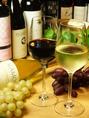 Vabeneのソムリエが厳選したオススメワイン