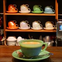 大船のカフェといえばトリプルカフェ♪