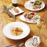 牡蠣&グリル オイスターブルー グランフロント大阪店のおすすめポイント2