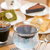 gallery&cafe coolの詳細