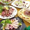イタリアンレストラン CasaNova カサノヴァ 桜店