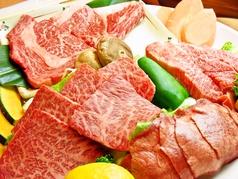 焼肉市場 竹末店のおすすめ料理1