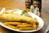 THE FooTNiK フットニック 恵比寿店のおすすめ料理3