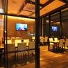 PIER-01 千葉みなと店 シーフードレストランのおすすめポイント3