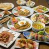 バリ アジアン キッチン ウブドスチ Bali Asian Kitchen Ubud Suciのおすすめポイント1