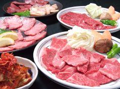 長春館 Kabri店の写真
