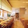 四季の味 ほり川 ホテルセンチュリーサザンタワー店のおすすめポイント2
