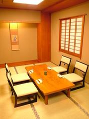 浅草 魚料理 遠州屋の特集写真