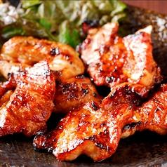 炭焼豚肉食堂 豚のまんま 祇園店のおすすめ料理1