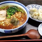 一圓 三鷹南口店のおすすめ料理2