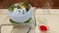 料理メニュー写真鱧(ハモ)の湯引き