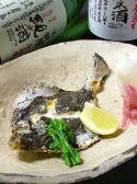 魚市場 小松 高松のおすすめ料理3