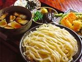 利静庵 甚五郎のおすすめ料理3