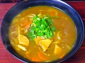 冷菜麺家 蓮のおすすめ料理3